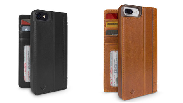 Twelve South Journal for iPhone 7 / 7 Plus