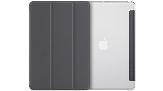 iPad Pro 9.7inch用 PureCover Case
