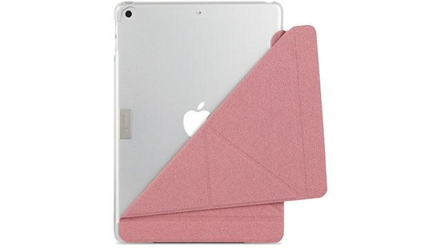 moshi VersaCover for iPad 2017
