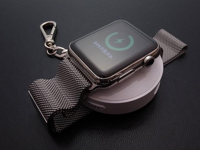 TUNEWEAR TUNEMAX for Apple Watch