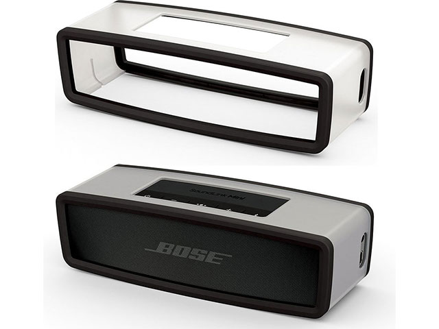 BOSE SoundLink Mini Bluetooth speaker II 専用カバー
