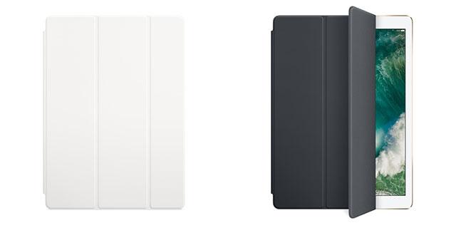 12.9インチiPad Pro用Smart Cover