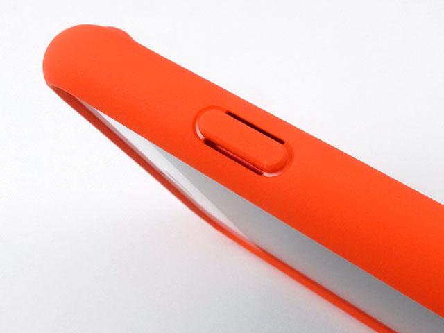 Spigen ウルトラ・ハイブリッド2 for iPhone 7 Plus
