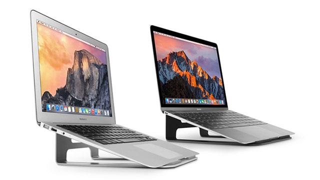 Twelve South ParcSlope for MacBook / iPad Pro