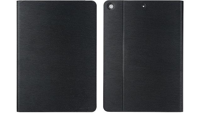 200-TABC010