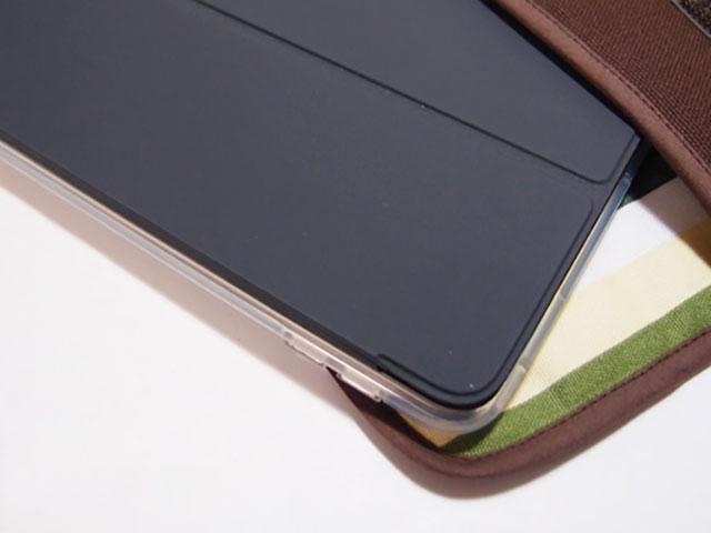 suono 10.5インチiPad Pro用FILO