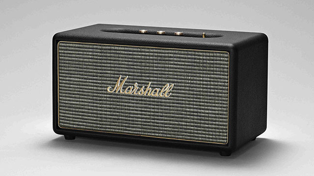 Marshall STANMORE BLUETOOTH