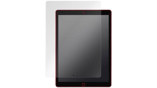 12.9インチiPad Pro用OverLay