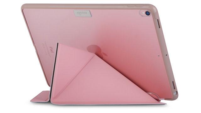 moshi VersaCover for iPad Pro 10.5 inch