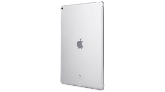 moshi iGlaze for iPad Pro 12.9 inch (2nd)