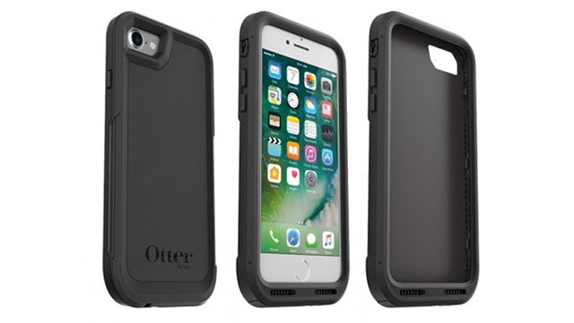 OtterBox Pursuitシリーズ