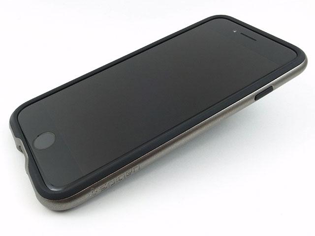Spigen ネオ・ハイブリッド for iPhone 7