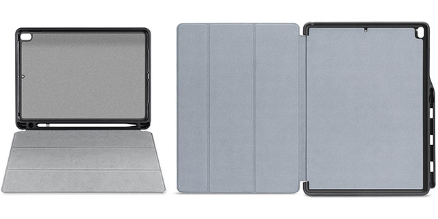 Oittm iVAPO Triangle Stand for iPad Pro