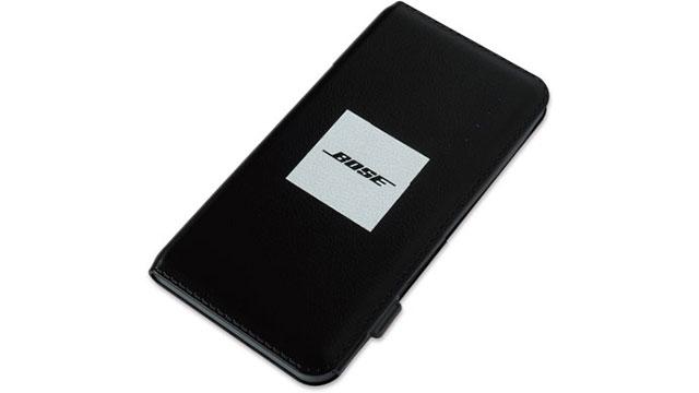BOSE モバイルバッテリー