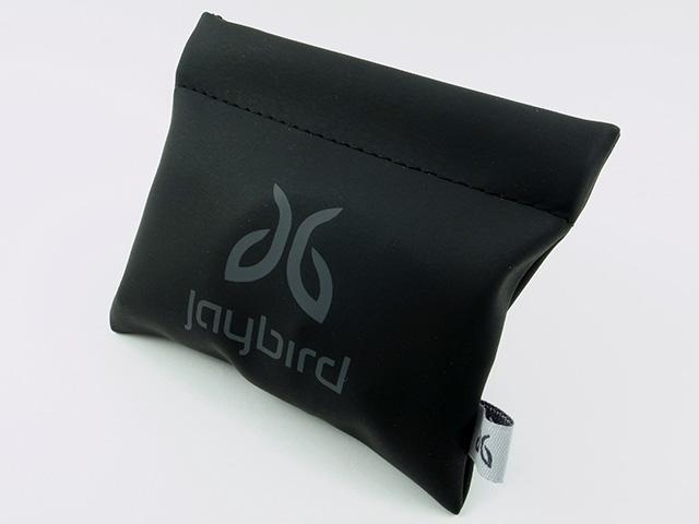Jaybird X3