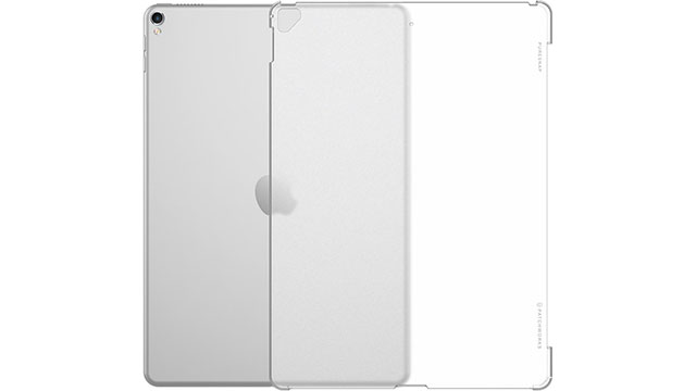 PATCHWORKS PureSnap Case for iPad Pro 12.9 (2017)