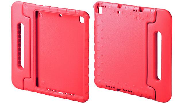 PDA-IPAD1105