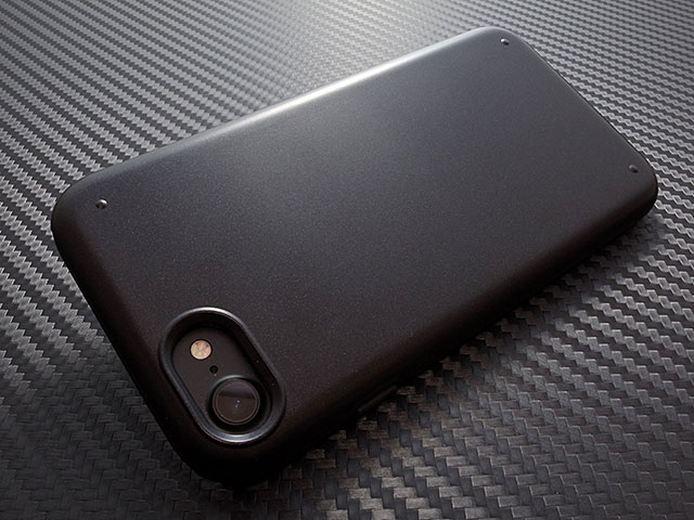 Patchworks CHROMA Case for iPhone 8/7