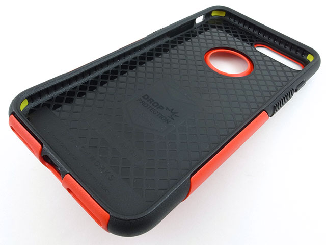 Patchworks LEVEl AEGIS Case for iPhone 7/8 Plus