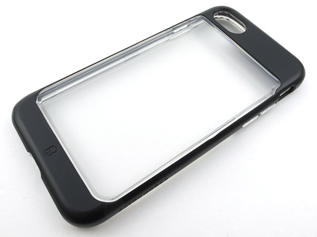 Patchworks Sentinel Contour Case for iPhone 7/8