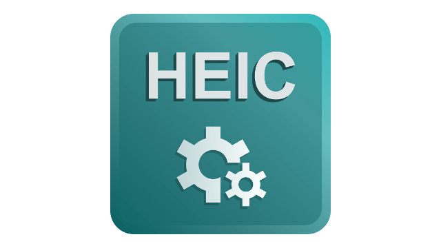 CopyTrans HEIC for Windows