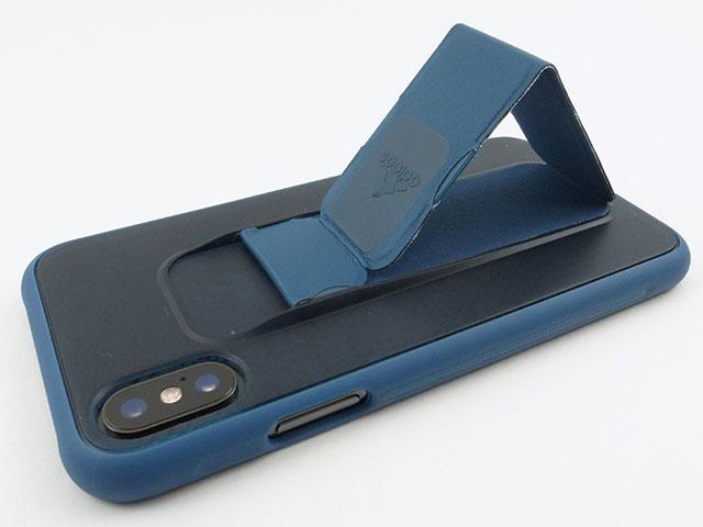 adidas Performance Grip Case iPhone X
