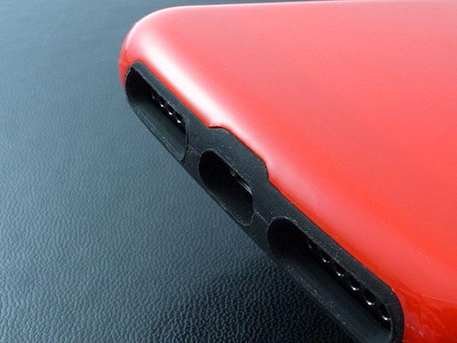 イングレム アンドカバー(& cover)for iPhone X