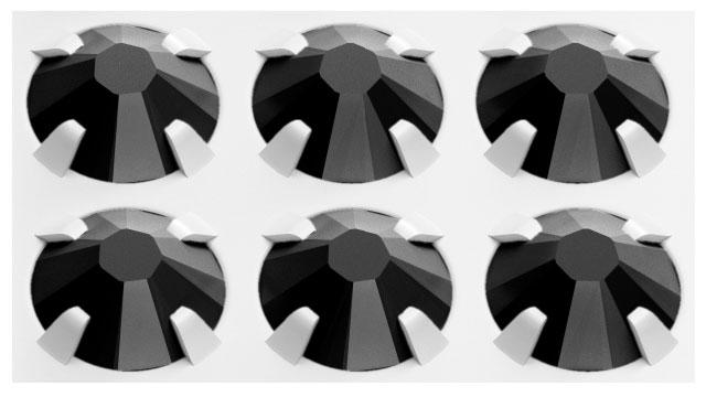 Lucien Elements Crystalline Spectrum Series for iPhone X