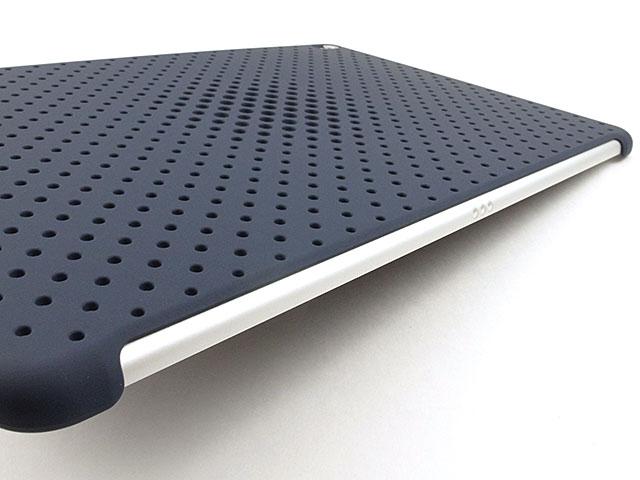 AndMesh Mesh Case for iPad Pro 10.5インチ