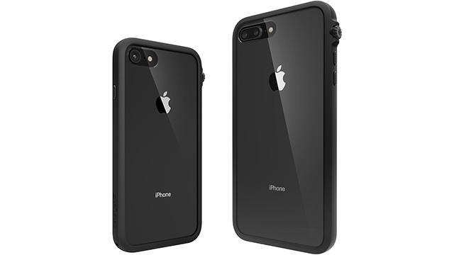 Catalyst Impact Protection Case for iPhone 8 Plus/7 Plus