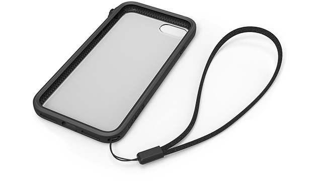 Catalyst Impact Protection Case for iPhone 8/7