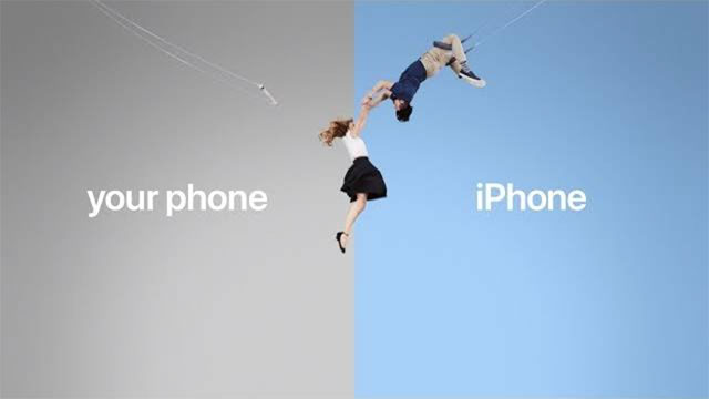 iPhone — Apple Support — Apple
