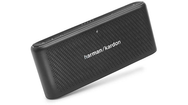 Harman Kardon TRAVELER