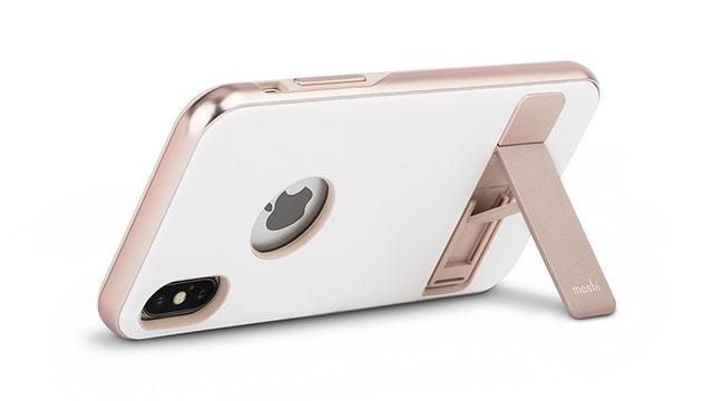 moshi Kameleon for iPhone X