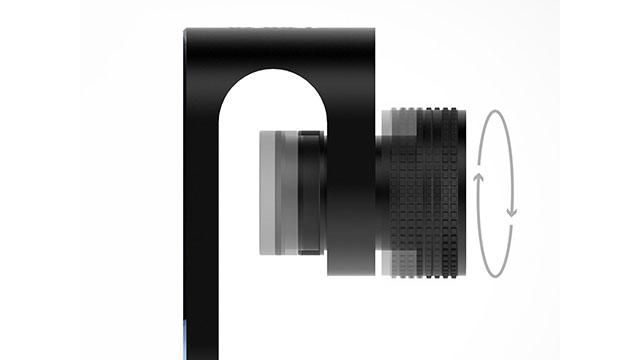リアルプロ シネマティック4K HD