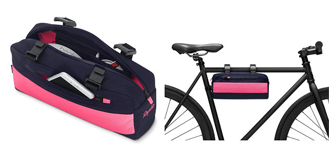 Rapha Mini Messenger Bag