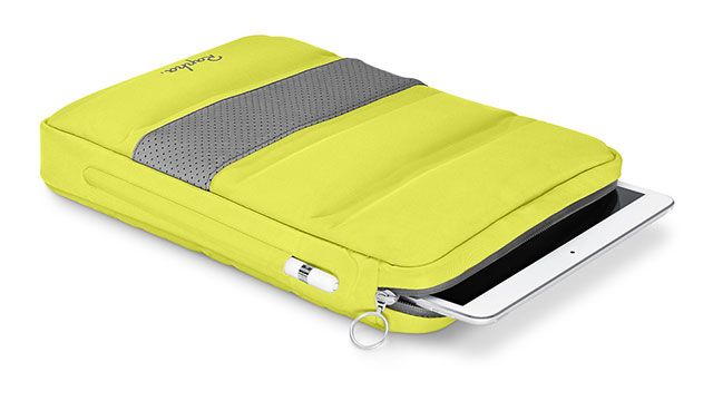 Rapha 10.5インチiPad Pro用スリーブ