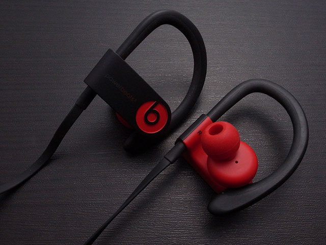 Powerbeats3 Wirelessイヤフォン The Beats Decade Collection