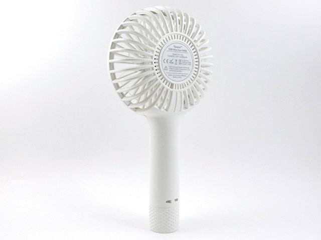 Tquens ミニ扇風機 H900