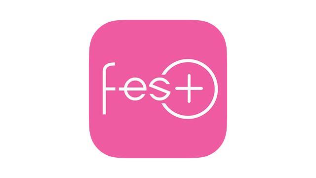 FesPlus