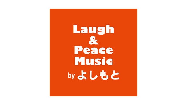 Laugh & Peace Music