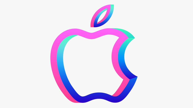 第3のApple Store