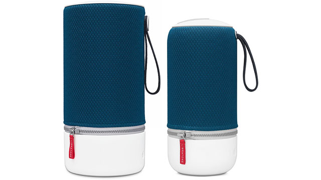 Libratone ZIPP Wireless Speaker