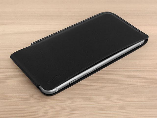 Lim Phone Sleeve XS Max/Plus