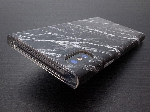 iPhone XS/X用ケース UNiCASE MAELYS LOUNA コレクション