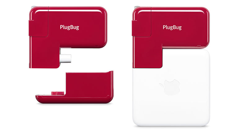 Twelve South PlugBug Duo