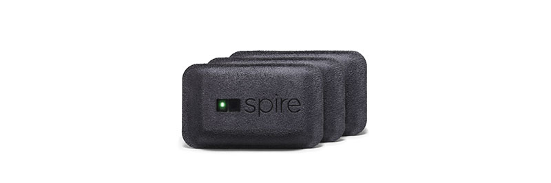 Spire Health Tag Sleep, Stress, and Activity Tracker