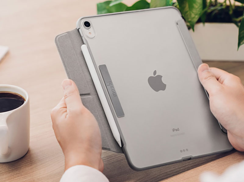 moshi VersaCover for iPad Pro