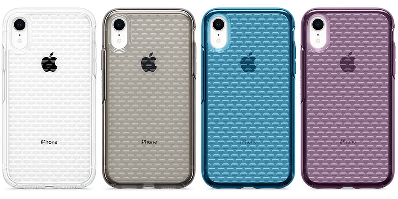 OtterBox Vue Series Case for iPhone XR