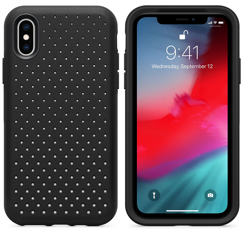 OtterBox Statement Moderne Series Case for iPhone